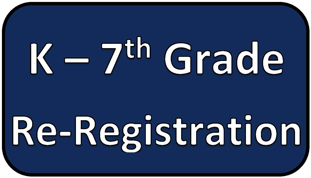 Image result for re-registration 2018