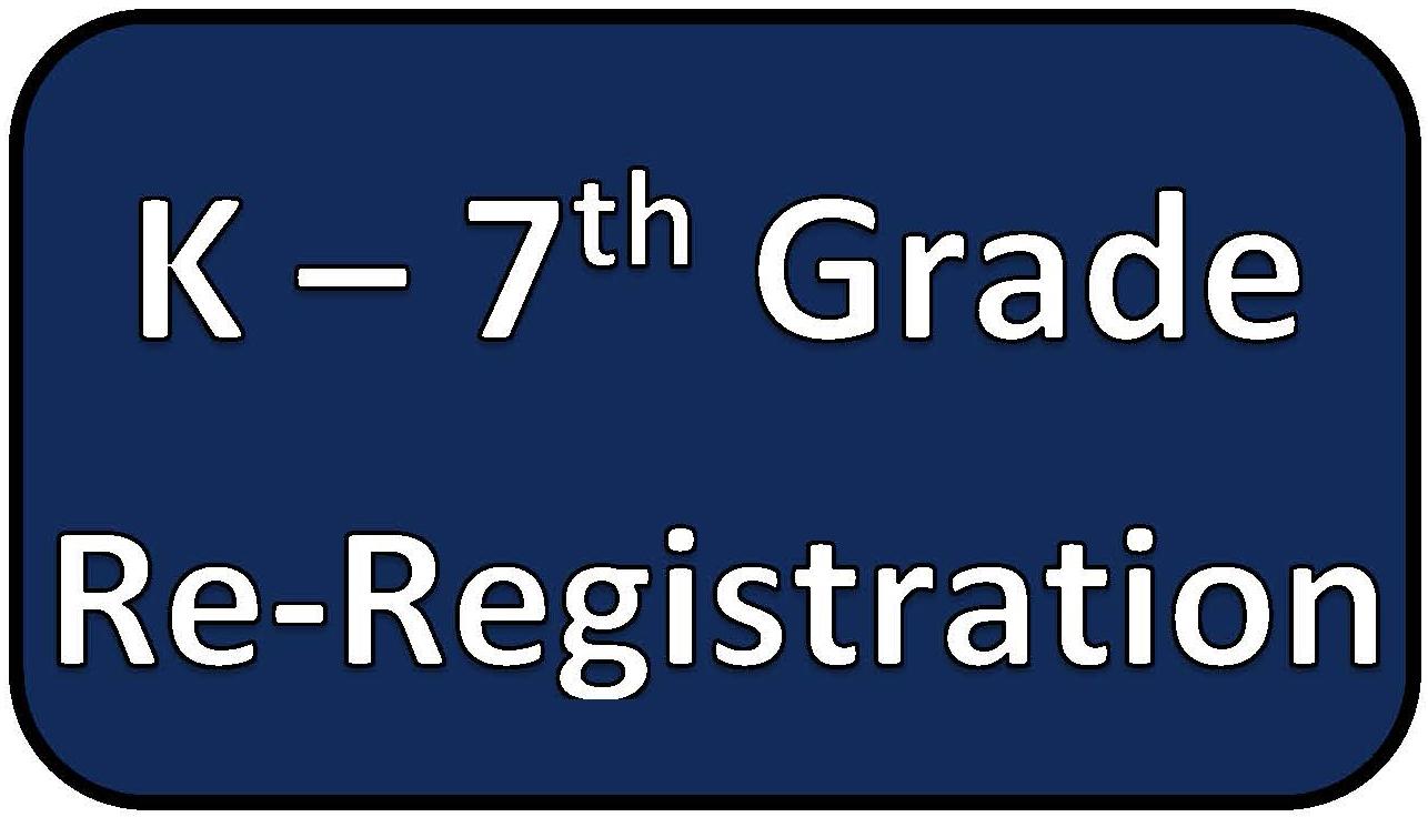 Image result for re-registration 2018